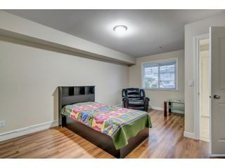 Photo 16: 34485 LARIAT Place in Abbotsford: Abbotsford East House for sale : MLS®# R2424981