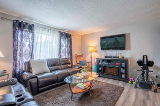 Photo 16: 7400 IMPERIAL Crescent in Prince George: Lower College House for sale (PG City South (Zone 74))  : MLS®# R2596551