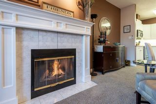 Photo 14: 310 910 70 Avenue SW in Calgary: Kelvin Grove Apartment for sale : MLS®# A1061189