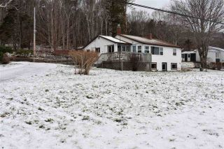 Photo 12: 377 SHORE Road in Bay View: 401-Digby County Residential for sale (Annapolis Valley)  : MLS®# 202100155