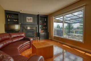 Photo 6: 103 MT ASSINIBOINE Circle SE in Calgary: McKenzie Lake Detached for sale : MLS®# A1119422