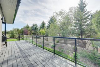 Photo 19: 279 WINDERMERE Drive NW: Edmonton House for sale
