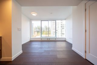 Photo 4: 803 5629 BIRNEY Avenue in Vancouver: University VW Condo for sale (Vancouver West)  : MLS®# R2540757