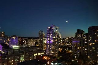 Photo 30: 1504 821 CAMBIE Street in Vancouver: Downtown VW Condo for sale (Vancouver West)  : MLS®# R2625305