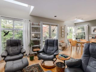 Photo 7: 3727 W 22ND Avenue in Vancouver: Dunbar House for sale (Vancouver West)  : MLS®# R2079787