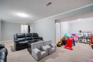 Photo 6: 8688 110A Street in Delta: Nordel House for sale (N. Delta)  : MLS®# R2490912