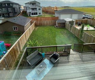 Photo 37: 72 Mackenzie Way: Carstairs Detached for sale : MLS®# A1132574