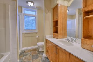Photo 24: 4201 24 Hemlock Crescent SW in Calgary: Spruce Cliff Apartment for sale : MLS®# A1125895