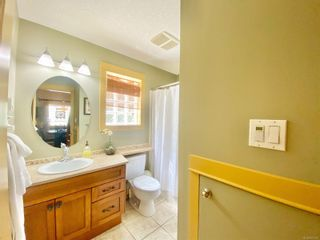 Photo 7: 124 1080 Resort Dr in : PQ Parksville Row/Townhouse for sale (Parksville/Qualicum)  : MLS®# 877401