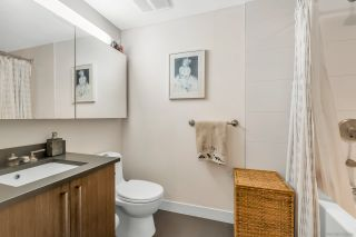 """Photo 4: 206 251 E 7TH Avenue in Vancouver: Mount Pleasant VE Condo for sale in """"District"""" (Vancouver East)  : MLS®# R2443940"""