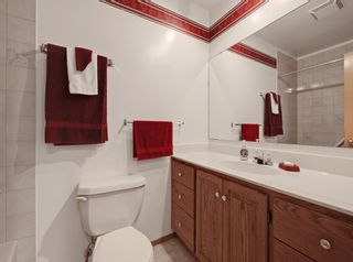 Photo 25: 4224 Vauxhall Crescent NW in Calgary: Varsity Detached for sale : MLS®# A1132269