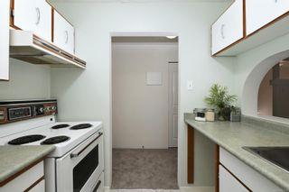 Photo 8: 207 1005 McKenzie Ave in : SE Quadra Condo for sale (Saanich East)  : MLS®# 867379
