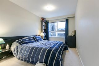 """Photo 10: 201 1330 GENEST Way in Coquitlam: Westwood Plateau Condo for sale in """"LANTERNS AT DAYANEE SPRINGS"""" : MLS®# R2119194"""