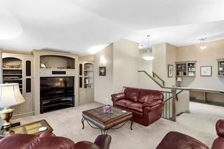 Photo 24: 181 Tuscarora Heights NW in Calgary: Tuscany Detached for sale : MLS®# A1120386