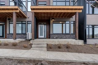 Photo 7: 20 Royal Elm Green NW in Calgary: Royal Oak Row/Townhouse for sale : MLS®# A1070331