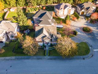 Photo 33: 1723 SUGARPINE Court in Coquitlam: Westwood Plateau House for sale : MLS®# R2522305