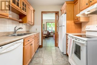 Photo 12: 8 Fort Point Road in Lahave: Recreational for sale : MLS®# 202115901