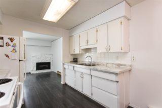 Photo 7: 6173 184 Street in Surrey: Cloverdale BC 1/2 Duplex for sale (Cloverdale)  : MLS®# R2539156