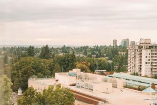 """Photo 20: 1301 615 BELMONT Street in New Westminster: Uptown NW Condo for sale in """"Belmont Towers"""" : MLS®# R2614852"""