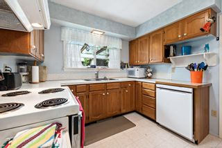 Photo 5: 2026 Cedar Cres in : CV Courtenay City House for sale (Comox Valley)  : MLS®# 874733