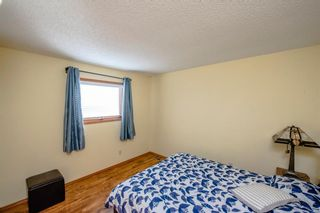 Photo 21: 25 Millbank Bay SW in Calgary: Millrise Detached for sale : MLS®# A1072623
