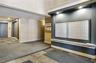 Photo 19: 320 25 Richard Place SW in Calgary: Lincoln Park Apartment for sale : MLS®# A1115963