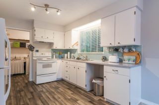 Photo 18: 1759 RIDGEWOOD ROAD in Nelson: House for sale : MLS®# 2461139
