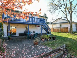Photo 40: 2800 Windermere Ave in CUMBERLAND: CV Cumberland House for sale (Comox Valley)  : MLS®# 829726