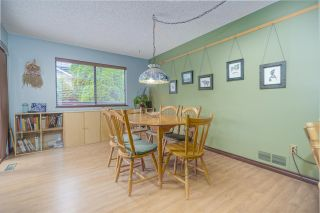 Photo 10: 2557 PEREGRINE PLACE in Coquitlam: Upper Eagle Ridge House for sale : MLS®# R2467956