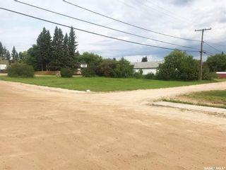 Photo 3: 174 1st Street West in Pierceland: Lot/Land for sale : MLS®# SK851749