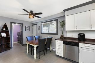 Photo 5: B 2016 Choquette Rd in : CV Courtenay City Half Duplex for sale (Comox Valley)  : MLS®# 873352