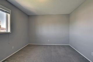 Photo 39: 139 Edgeridge Close NW in Calgary: Edgemont Detached for sale : MLS®# A1103428