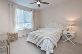 """Photo 8: 106 611 REGAN Avenue in Coquitlam: Coquitlam West Condo for sale in """"Regan's Walk"""" : MLS®# R2354478"""