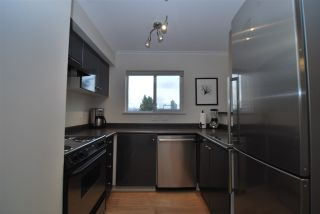 """Photo 28: 403 4181 NORFOLK Street in Burnaby: Central BN Condo for sale in """"Norfolk Place"""" (Burnaby North)  : MLS®# R2521376"""