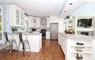 Photo 5: 555 Fralicks Beach Road in Scugog: Rural Scugog House (3-Storey) for sale : MLS®# E5290598