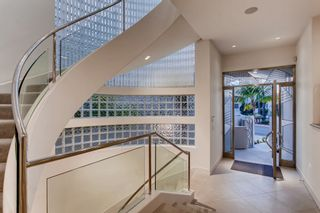 Photo 43: House for sale : 6 bedrooms : 2 Green Turtle Rd in Coronado