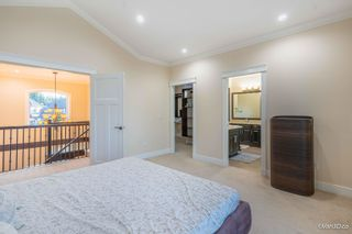 """Photo 17: 14645 36B Avenue in Surrey: King George Corridor House for sale in """"ANDERSON WALK"""" (South Surrey White Rock)  : MLS®# R2612984"""