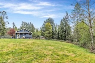 Photo 13: 10321 272 Street in Maple Ridge: Thornhill MR House for sale : MLS®# R2573660