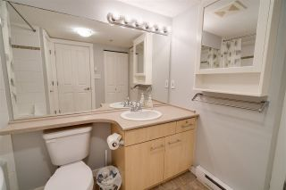 """Photo 14: 1127 5133 GARDEN CITY Road in Richmond: Brighouse Condo for sale in """"LIONS PARK"""" : MLS®# R2538158"""