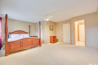 Photo 14: 30 425 Bayfield Crescent in Saskatoon: Briarwood Residential for sale : MLS®# SK871864