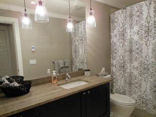 "Photo 14: 210 15175 36 Avenue in Surrey: Morgan Creek Condo for sale in ""Edgewater"" (South Surrey White Rock)  : MLS®# F1441146"