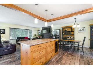 Photo 15: 3647 197A Street in Langley: Brookswood Langley House for sale : MLS®# R2578754