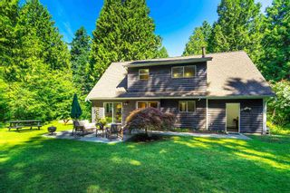 """Photo 29: 12710 BECKETT Road in Surrey: Crescent Bch Ocean Pk. House for sale in """"Crescent Beach"""" (South Surrey White Rock)  : MLS®# R2595468"""