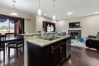 Photo 16: 155 Martha's Meadow Close NE in Calgary: Martindale Detached for sale : MLS®# A1117782