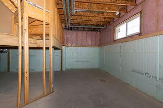 Photo 33: 4511 Worthington Court S: Cold Lake House for sale : MLS®# E4220442