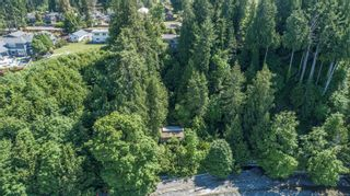 Photo 51: 7484 Lantzville Rd in : Na Lower Lantzville House for sale (Nanaimo)  : MLS®# 878100