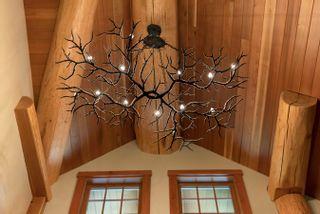 Photo 15: 1897 Blind Bay Road: Blind Bay House for sale (Shuswap Lake)  : MLS®# 10233379