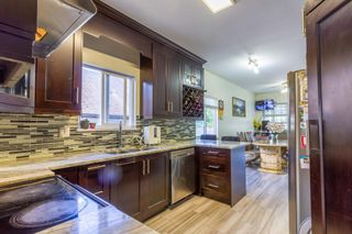 Photo 13: 3868 REGENT STREET in Burnaby: Central BN House for sale (Burnaby North)  : MLS®# R2611563