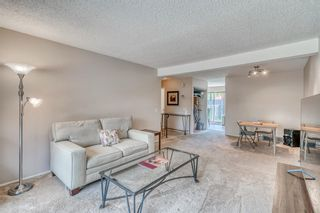 Photo 9: 23 5019 46 Avenue SW in Calgary: Glamorgan Row/Townhouse for sale : MLS®# A1150521