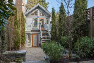 Photo 17: 3636 W 15TH AVENUE in Vancouver: Point Grey House for sale (Vancouver West)  : MLS®# R2175536